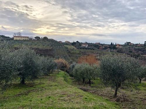 Valdera - Toscana 36 | by Agnese - I'll B right back
