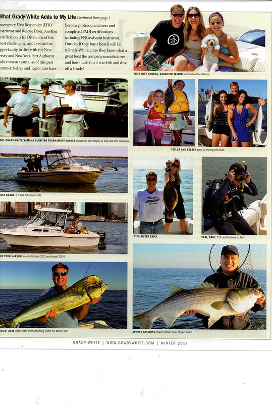 12-23-16 Grady White Roger Article pg 2