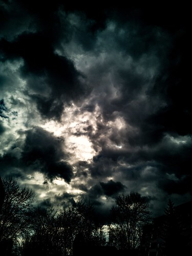 howl | by Marat.Ph.Dakunin
