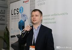 BIT-2019 (Ростов-на-Дону, 31.01)