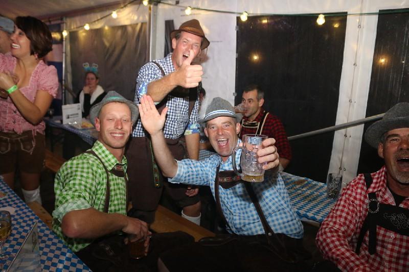 Oktoberfest_2017_Blokzijl -  26