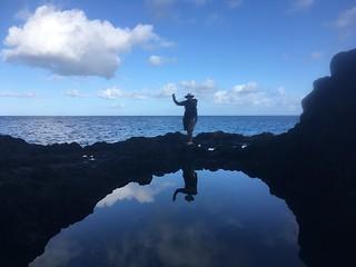 Lord Howe Island : Herring Pools | by miaow