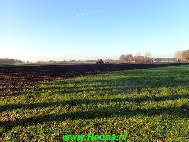 2018-11-15  Vorden- Zelhem    20 Km  (67)