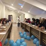 world diabetes day awareness activities
