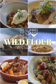 wildflourthumbpin | by OURAWESOMEPLANET: PHILS #1 FOOD AND TRAVEL BLOG