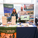 Exhibitors | 2018 WHC Conservation Conference