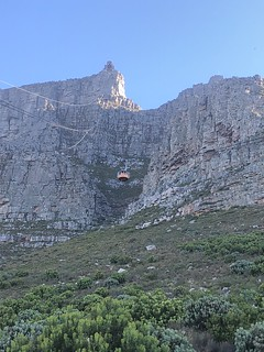 Table Mountain | by 3.0s