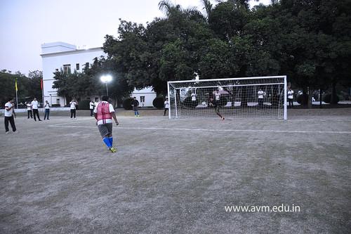 Inter House Football Competition 2018-19 11 (34)   by Atmiya Vidya Mandir