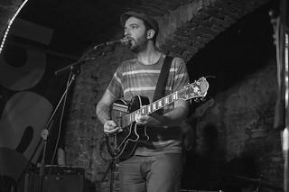 sebastian block und band 14.12.2018 @ zosch, berlin   by der_triton