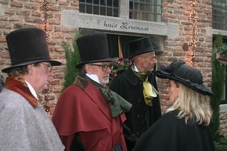 IMG_1715 | by Dickensfestijn
