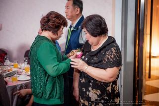 peach-20181125-wedding-36 | by 桃子先生
