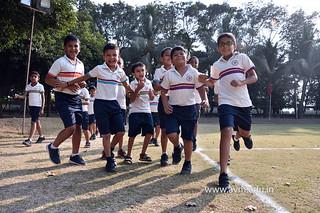 Inter House Football Competition 2018-19 7 (24)   by Atmiya Vidya Mandir