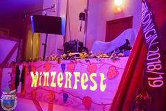2018 Winzerfest