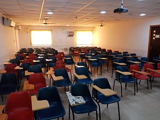 Class_1   by khanstudygroup