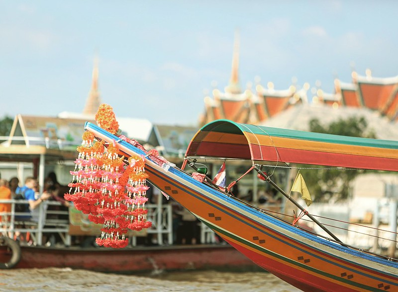 2018, thailand, wisdoms