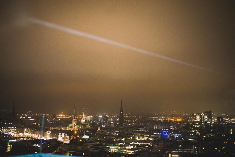 Hamburg-44