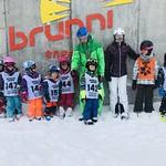 2019.01.13 - 1. Schneehasentag - Engelberg/Brunni