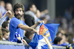 Real Oviedo-Real Sporting_258
