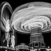 Spinning Wheels by alexhesse.de