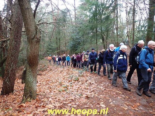 2018-12-05      Soest 25 Km (33)