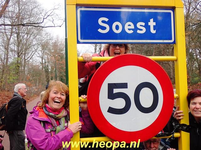 2018-12-05      Soest 25 Km (29)