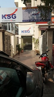 Building | by khanstudygroup