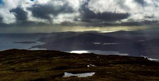 South Uist, Eriskay and Barra | by scotlandmac