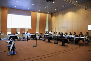 ICANN63_WEDNESDAY_GNSO_MEETING11 | by icannphotos