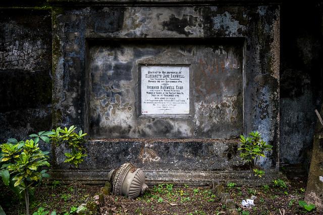 হাতিবাগান, কলকাতা