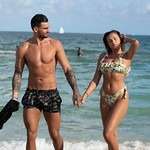 0_Zara-McDermott-and-Adam-Collard-continue-their-holiday-in-Miami