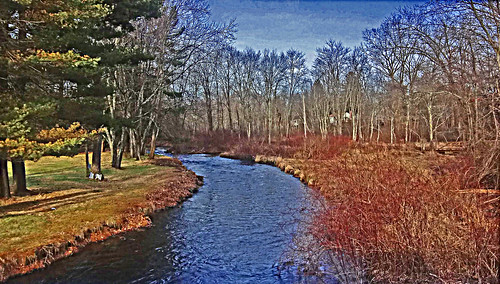 vernonconnecticut vernonct vernon ct connecticut hockanumriver hockanum river waterflow water newengland newenglandriver photography hookshaped rockvilleconnecticut rockvillect