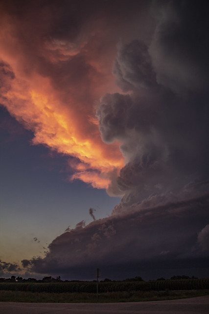 071818 The Best Supercell of the Summer 022