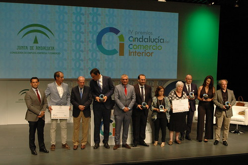 foto-familia_42904818431_o | by Comercio Andalucía
