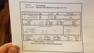 20181203_214546 | by texasaviator2