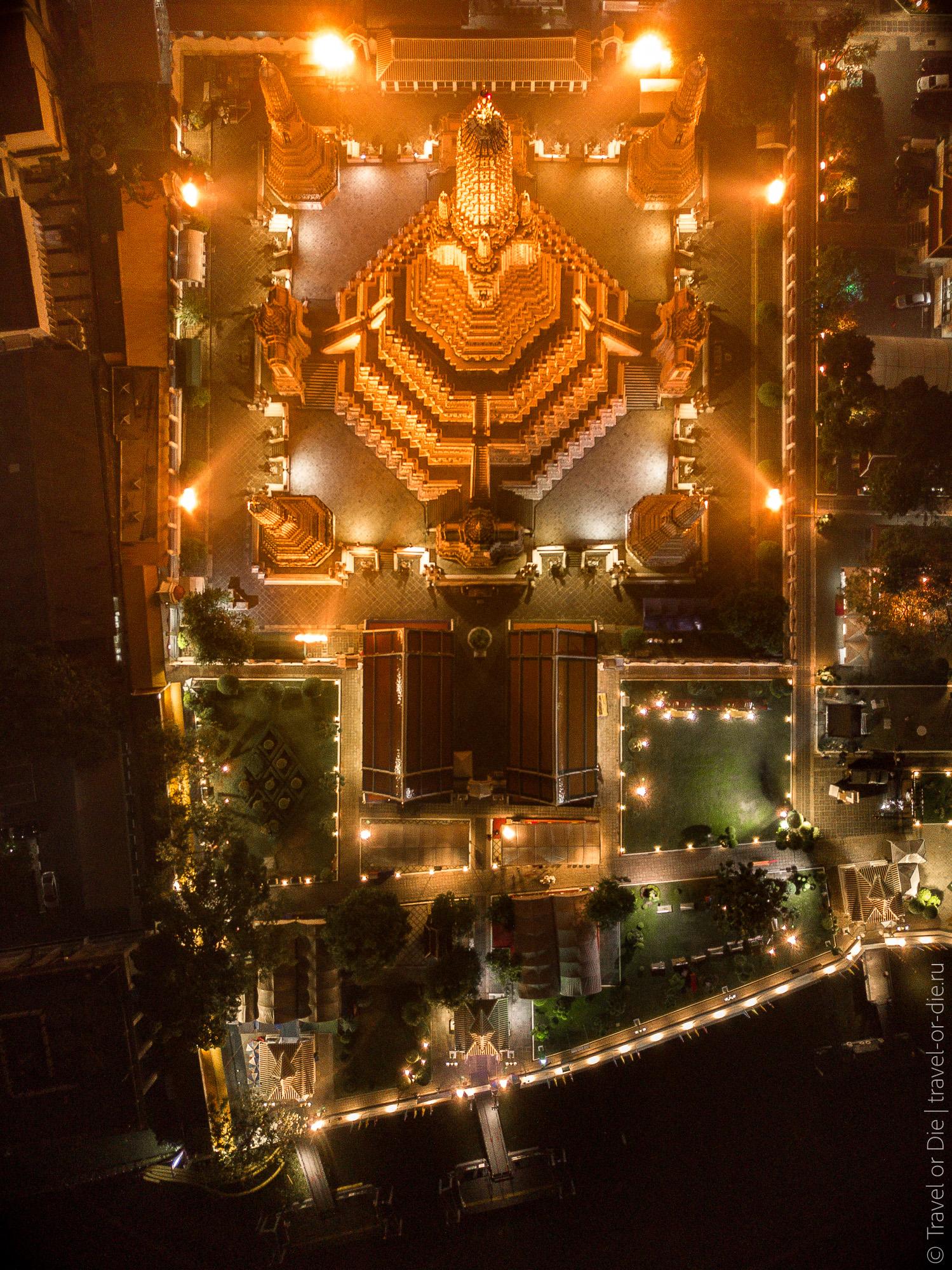 wat-arun-temple-bangkok-0383