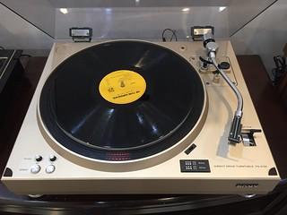 IMG_9181   by vintage_turntable