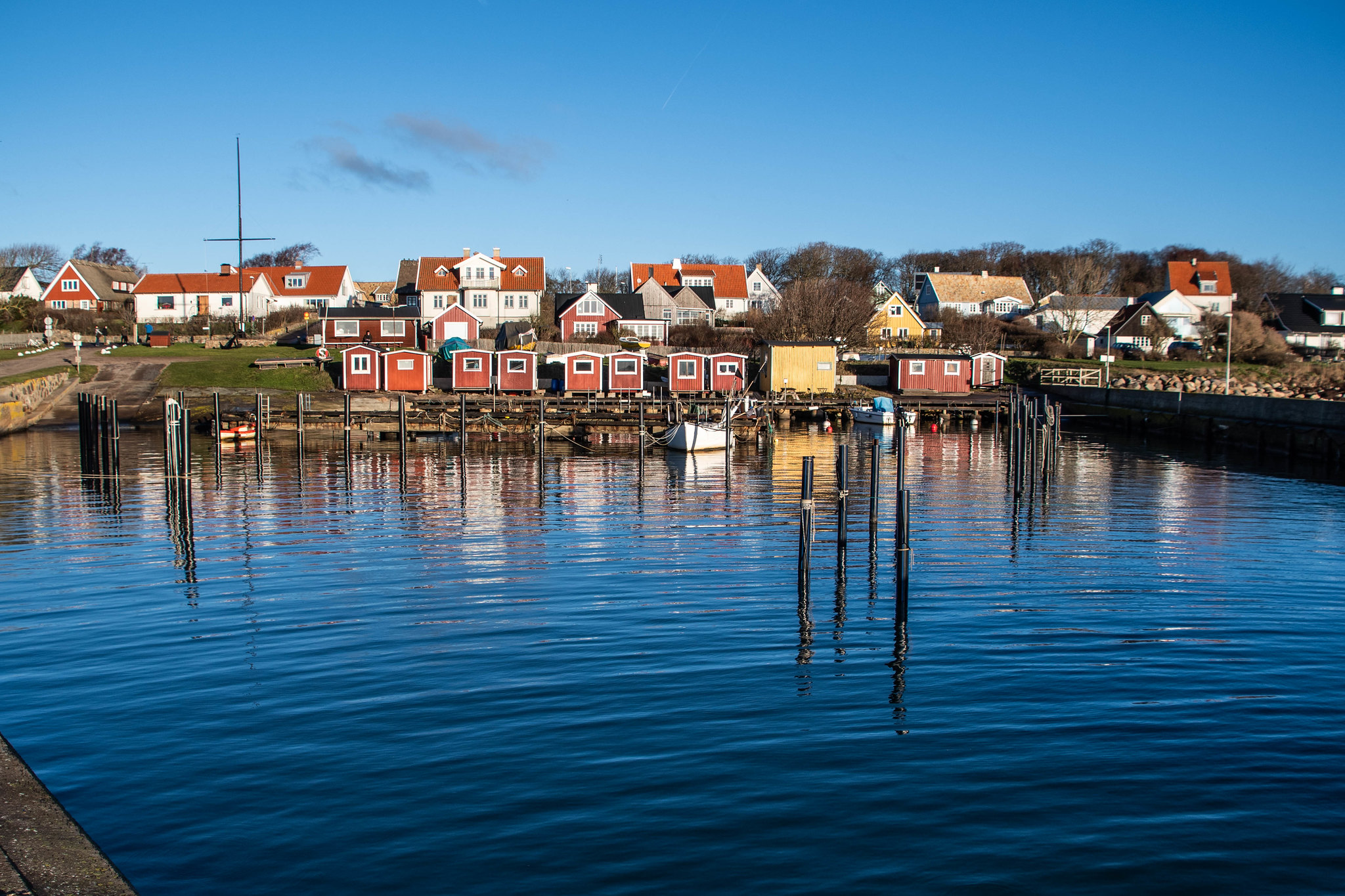 20190105-Nyhamnsläge hamn 75-3.jpg