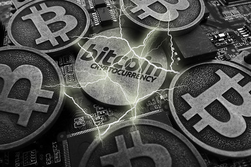BitcoinLightningNetwork_5313 | by btckeychain