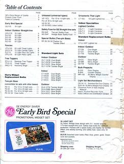 GE1979 Catalog002