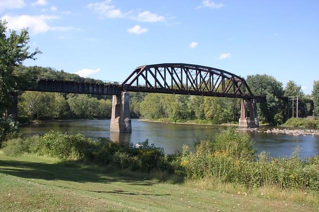 Connellsville River (2)