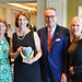 Margaret Linnane Distinguished Service Award