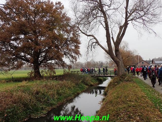 2018-11-28   Vaassen 25 km  (35)