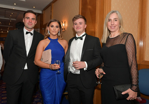 23/11/2018 Lancashire Sports Awards 2018   by Active Lancashire