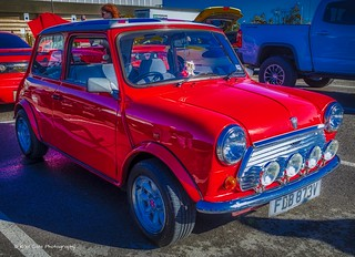 The Mini | by Kool Cats Photography over 13 Million Views