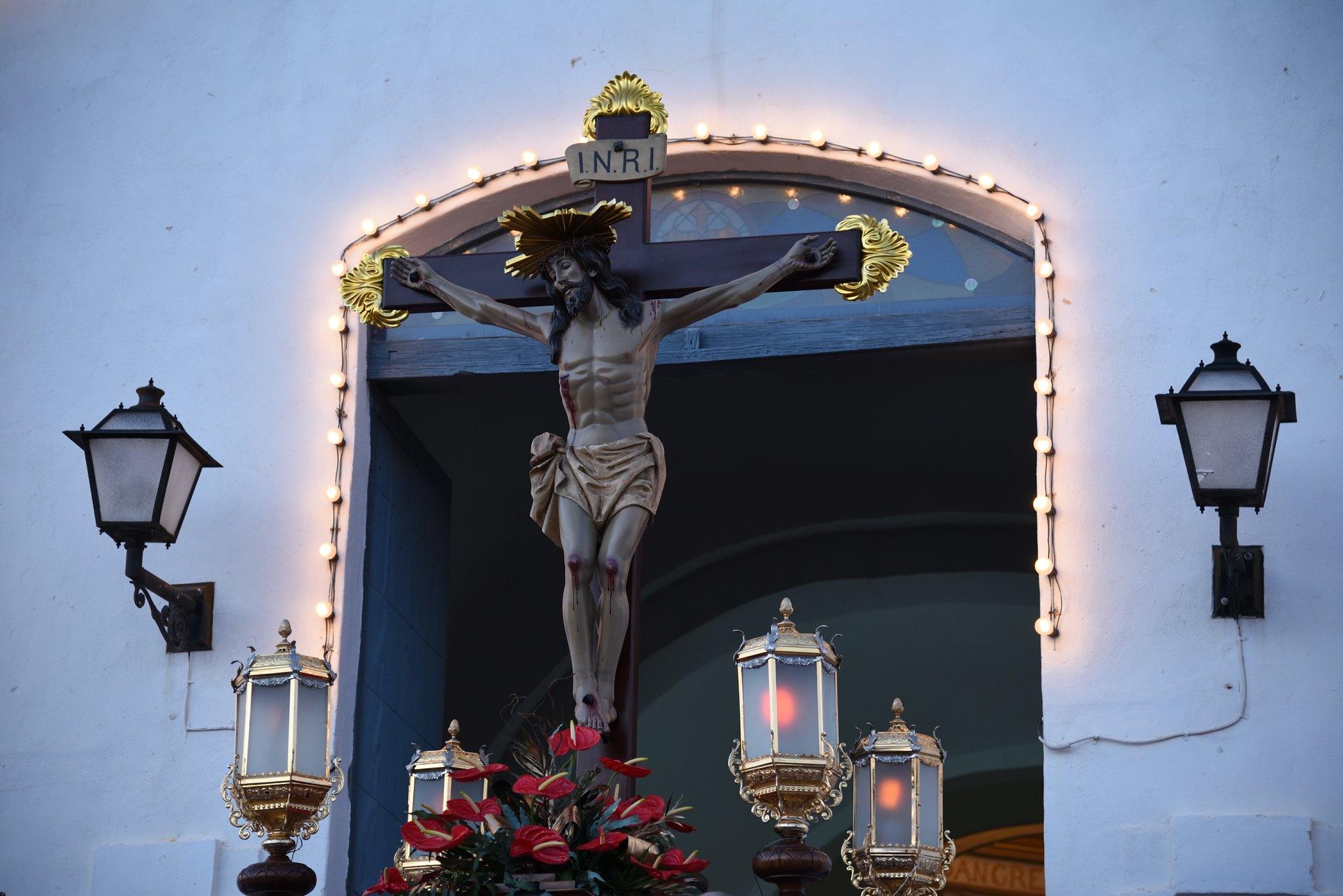 (2018-07-01) - Procesión de subida - Abraham de la Rosa (43)