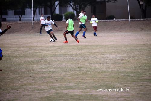 Inter House Football Competition 2018-19 8 (13)   by Atmiya Vidya Mandir