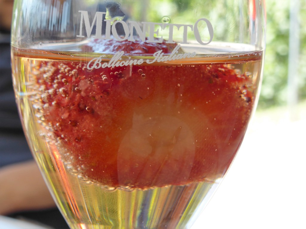 Cheers!!  P1020383