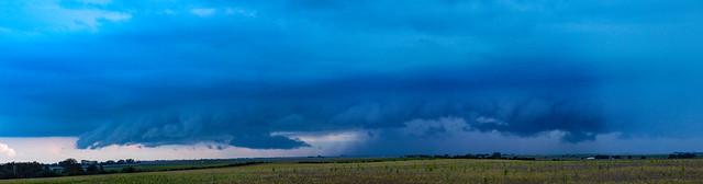 090418 - September Storm Chasing (Pano) 041