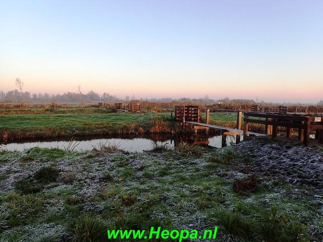 2018-11-17     Vinkenveen        25 Km (12)