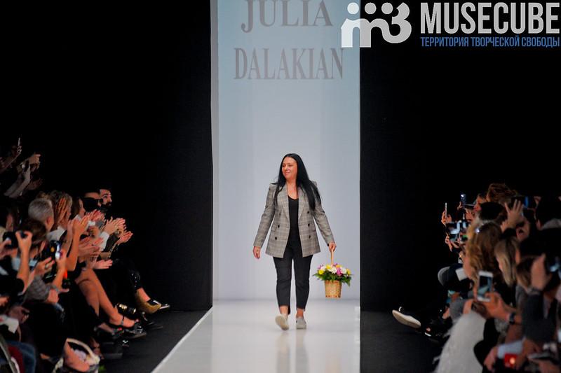 Julia_Dalakian_i.evlakhov@mail.ru-109